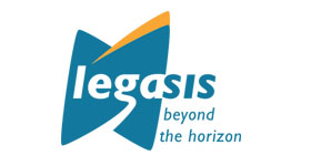 LEGASIS SERVICES PRIVATE LIMITED