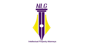 Nesargi Law Group (NLG)