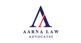 Aarna Law