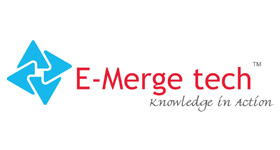 E-Merge tech Global Services Pvt Ltd