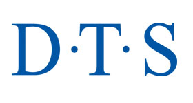 DTS PATENT AND TRADEMARK ATTORNEYS