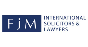 FjM International Solicitors & Lawyers LLP