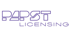 PAPST LICENSING GMBH & CO. KG
