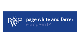Page White & Farrer Germany LLP