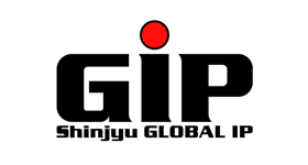 SHINJYU GLOBAL IP