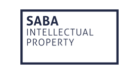 SABA INTELLECTUAL PROPERTY