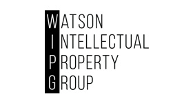 THE WATSON IP GROUP, PLC