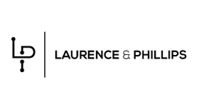 LAURENCE & PHILLIPS IP LAW