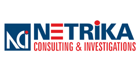 Netrika Consulting India Pvt Ltd