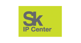 Intellectual Property Center Skolkovo