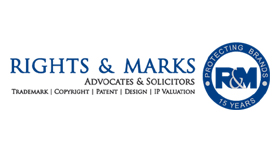 Right & Marks Law Firm