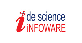 DE SCIENCE INFOWARE