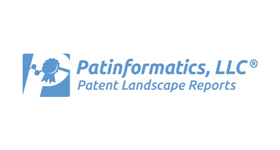 Patinformatics, LLC