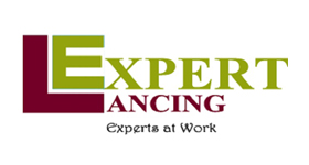 ExpertLancing IP Services
