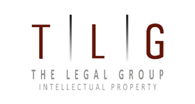 The Legal Group (TLG)