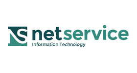 Net Service Information Technology Ltd.