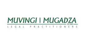 Muvingi and Mugadza Legal Practitioners