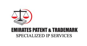 EMIRATES PATENT & TRADEMARK