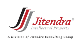 Jitendra Intellectual Property