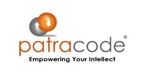 Patracode Services Pvt .Ltd.