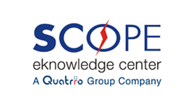 Scope eKnowledge