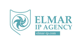 ElMar-IP Agency