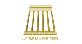 Jupiter Law Partners