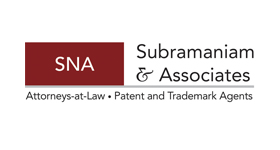 Subramaniam & Associates