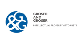Groser and Groser Intellectual Property Attorneys