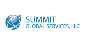 Summit Global Services