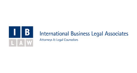 International Business Legal Associates
