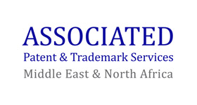 Associated Patent & Trademark Services