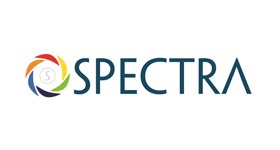 Spectra Intellectual Property