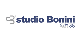 Studio Bonini srl - Patents & Trademarks