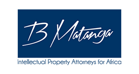 BMatanga IP Attorneys
