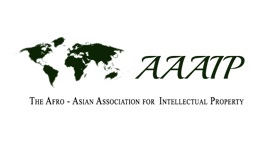 Afro-Asian Association for Intellectual Property