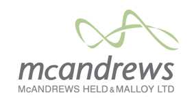 McAndrews, Held & Malloy, Ltd.