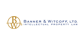 Banner and Witcoff, LTD