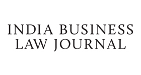 India Business Law Journal (IBLJ)