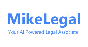 MikeLegal Services Private Limited
