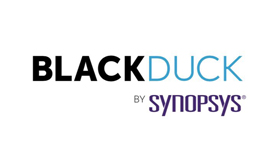 Black Duck Software