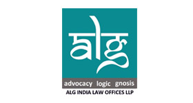 ALG India Law Offices LLP