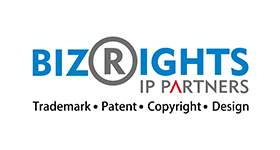 Bizrights IP Partners LLP
