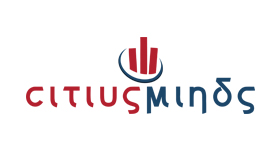 Citius Minds Consulting LLP