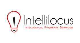 Intellilocus IP Services