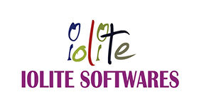 Iolite Softwares Pvt. Ltd.