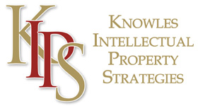 Knowles Intellectual Property Strategies
