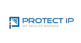 Protect IP Solutions LLP