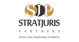 Stratjuris Partners