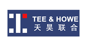 Tee & Howe Intellectual Property Attorneys